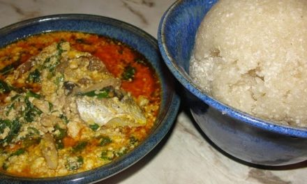 Pharmacist cautions Nigerians on 7 Dangerous Acts after Meals