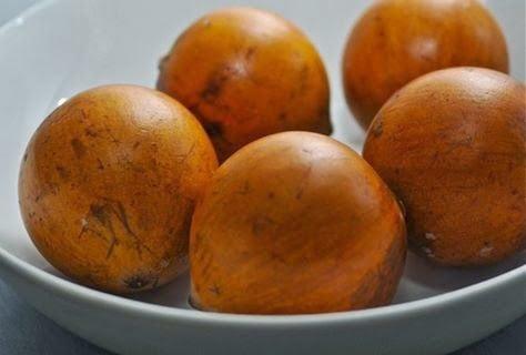 6 Health Benefits Of Udara/Agbalumo (African Star Apple)