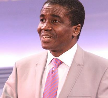 David Abioye Devotional 15 October 2018  – How To Overcome Weariness