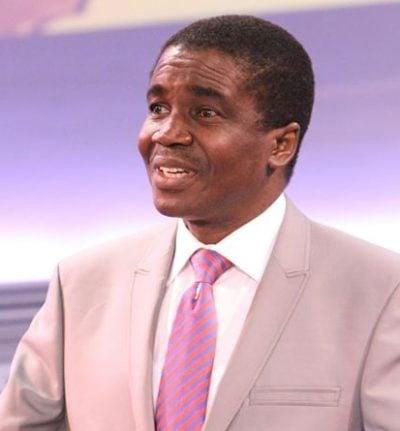 Bishop David Abioye 2 e1539655217538
