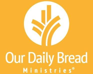 Our Daily Bread (ODB) Devotional 21 March 2018 – Walking on Water