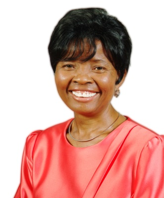 The Mystery of Two becoming One (Part 2) by Pastor Faith Oyedepo