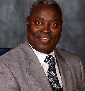 DCLM Daily Manna 21 March, 2018 by Pastor Kumuyi – Keep Off!