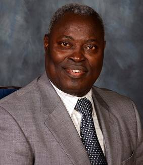 DCLM Daily Manna 4 May, 2018 by Pastor Kumuyi – Set Apart For Holy Use