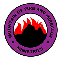 MFM Mountain Top Life Daily Devotional Wednesday, 11 July 2018 – Dry Bones Shall Rise Again (II)