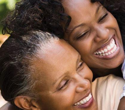 50 Healing Scriptures for Health