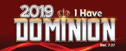 Winners Chapel Breakthrough Night Service – Watch Live August 2019