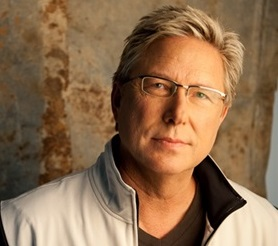 God Will Make a Way by Don Moen mp3, Lyrics