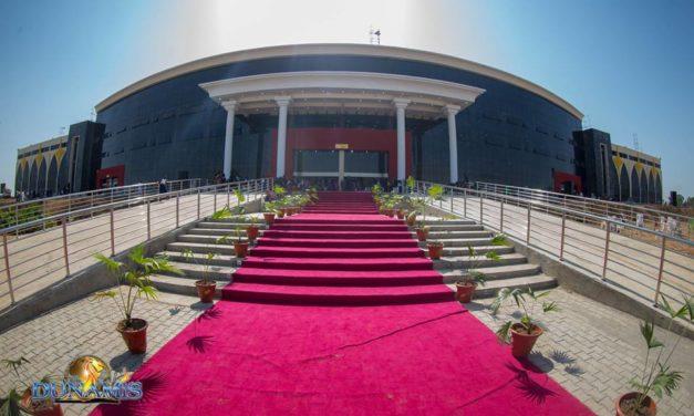 An Open Letter to President Jonathan