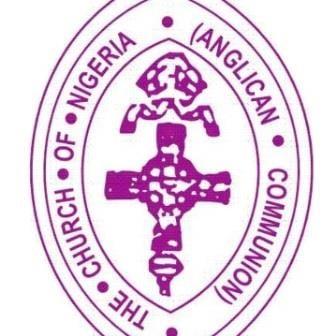 Kingdom Lifestyle – Anglican Communion 9 April 2019