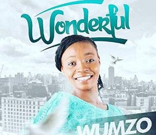 I'LL SING By Wumzo mp3, Lyrics