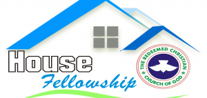 RCCG House Fellowship Leader Manual 29 August 2021 – End Of Fourth Quarter / Interactive Session