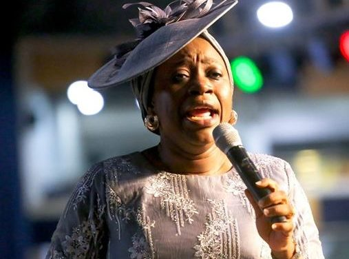 Understanding Your Man (10 Tips) By Dr Becky Enenche
