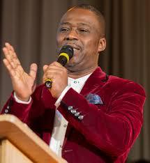 The Dangerous Mind Demons By Pastor D. K. Olukoya