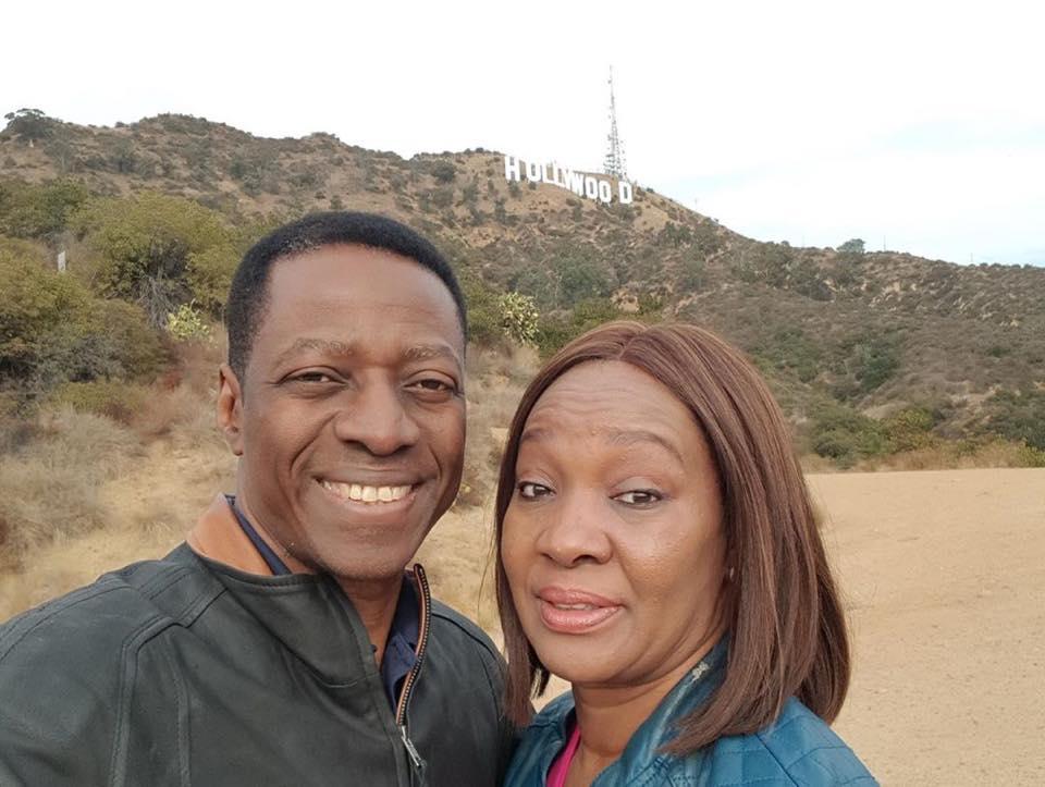 Pastor Sam and Nike Adeyemi 2