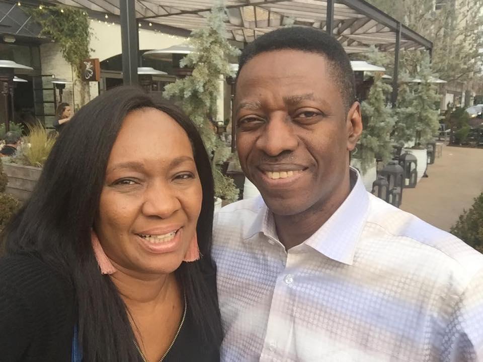 Pastor Sam and Nike Adeyemi 3