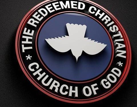 RCCG October 2020 Holy Ghost Service – Watch LIVE