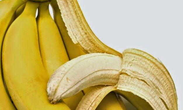 11 Medicinal Benefits of Banana