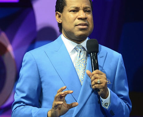 RHAPSODY OF REALITIES 2 MAY 2021 – KEEP GROWING IN THE KNOWLEDGE OF CHRIST